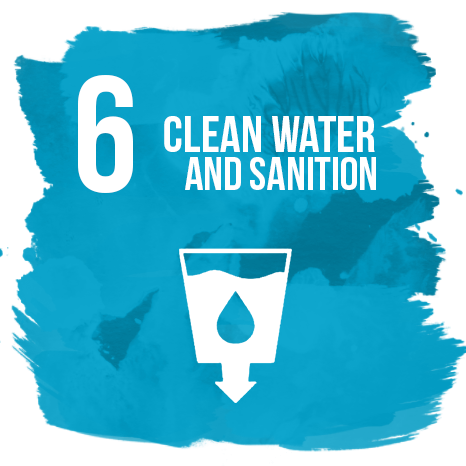 Clean Water and Sanition