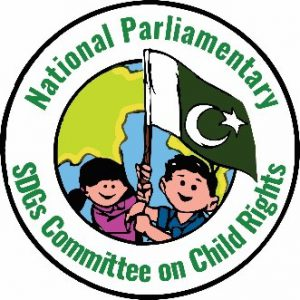 Special Committee on Child Rights