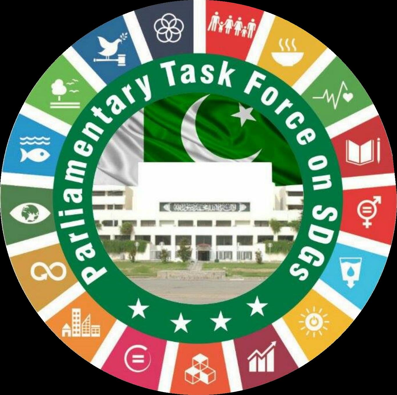 SDGs Secretariat